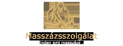 kenyeztetomasszazs.hu Logo